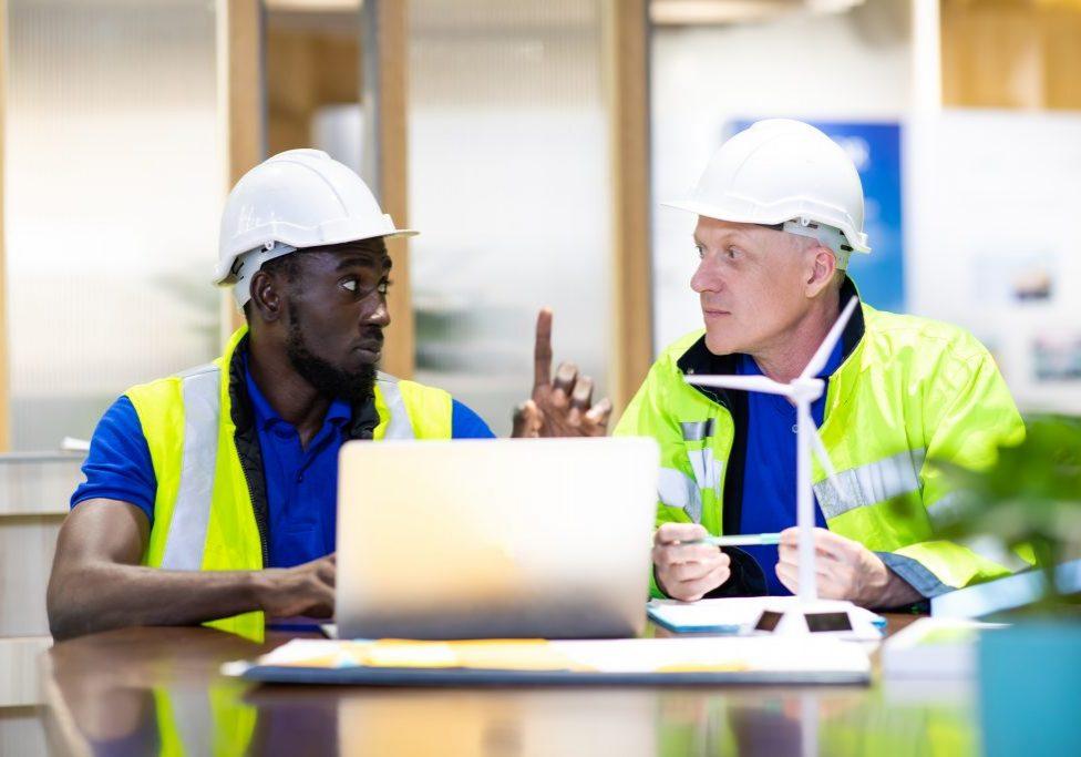 environmental services jobs